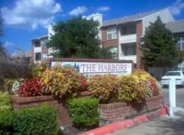 The Harbors/Plumtree - Dallas