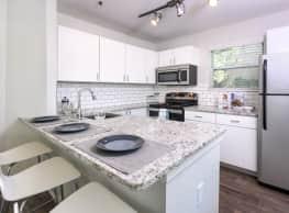 Verdant Apartment Homes - Boulder