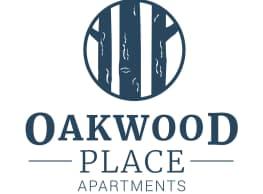 Oakwood Place Apartments - Midland