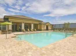 Oakwood Apartment Homes - Sarasota