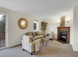 Cool Creek Manor Apartments - Wrightsville