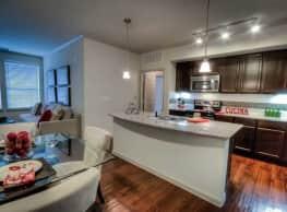 76180 Properties - North Richland Hills