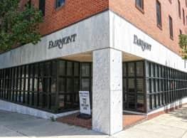 Fairmont Towers - Shreveport