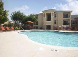 Legacy at Pleasant Grove - Texarkana