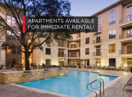 Gables 6464 San Felipe Apartments - Houston, TX 77057