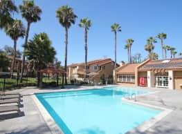 Villas At Camino Bernardo - San Diego