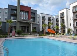 Solara Apartments - Sanford