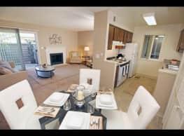 Madison Hills Apartments - Orangevale