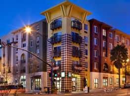 Il Palazzo Apartments - San Diego