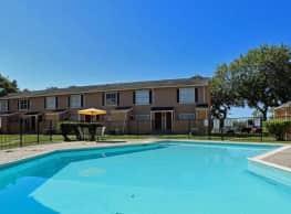 Avana Villas Apartments - Sweeny