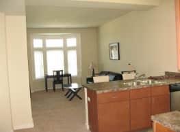 COBA Apartments - Harrisburg