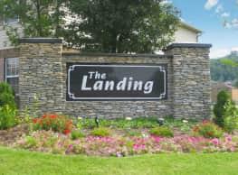 The Landing - Louisville