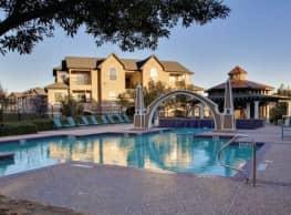 Hidden Creek Apartments Lewisville Tx 75077