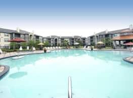 Belmere Luxury Apartments - Houma