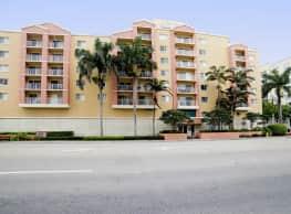 Douglas Cove - Miami