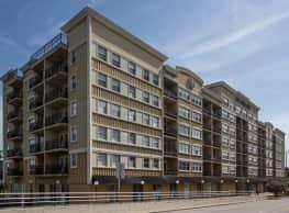 The Overlook at Daytona Apartment Homes - Daytona Beach