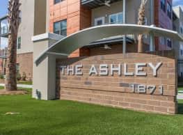The Ashley - Charleston