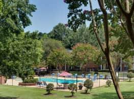 Aspen Village - Tuscaloosa