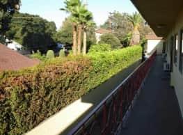 Park Royal - Glendale