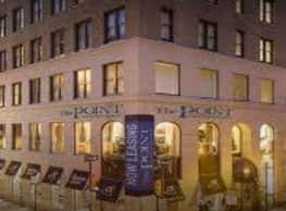 The Point at Rittenhouse Row - Philadelphia
