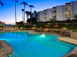 Ocean Club - Redondo Beach