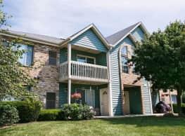 Foxhaven Apartments - Waukesha