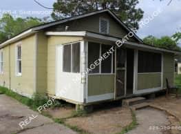 Great 2 Bedroom Home! - Baton Rouge