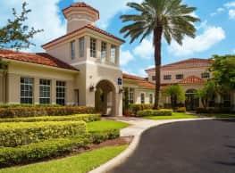Portofino Place by Cortland - West Palm Beach