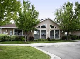 Fairview Crossing - Boise