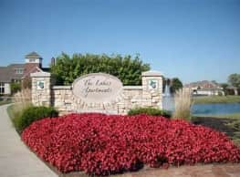 Lakes at West Chester Village - West Chester