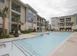 91Fifty Apartment Homes - Houston