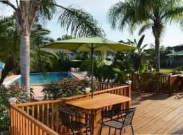 Woodlake Village - Palm Bay