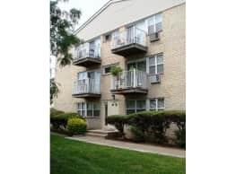 SDK Lodi Apartments - Lodi