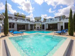 Pure Living Apartments - Lake Mary