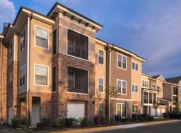 Cosners Corner Apartments Fredericksburg Va