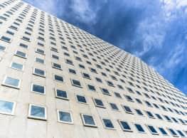 Tower Place - Philadelphia