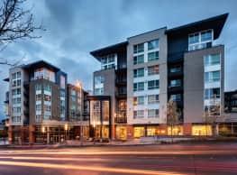 Belcarra - Bellevue
