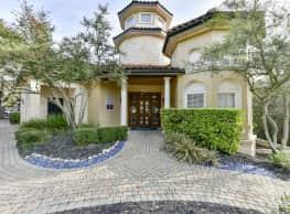 Canyon Resort at Great Hills - Austin