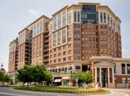 Mariner Bay & Crosswinds at Annapolis Towne Centre - Annapolis