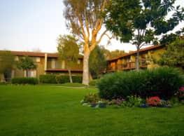 Mediterranean Village - Costa Mesa