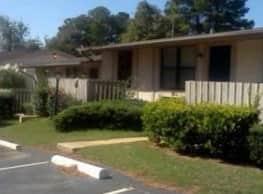 Ramblewood - Augusta