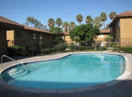 Mesa Palms - San Diego