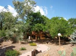 Rio Vista Apartment Homes - Tucson