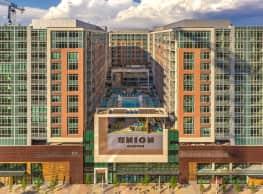 Union Denver - Denver