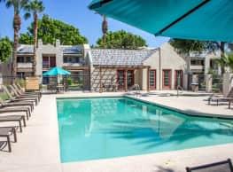 Meadow Glen Apartments - Glendale