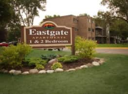 Eastgate Apartments - Oakdale