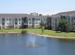 Waterford Pointe - Orlando
