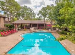 Kempwood Place - Houston