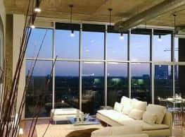 STAY TMAC  Luxury Furnished Rentals - Houston