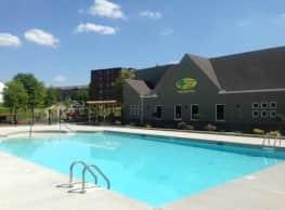 Vantage Pointe West Apartments - Cincinnati